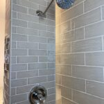 shower leak restoration in anaheim